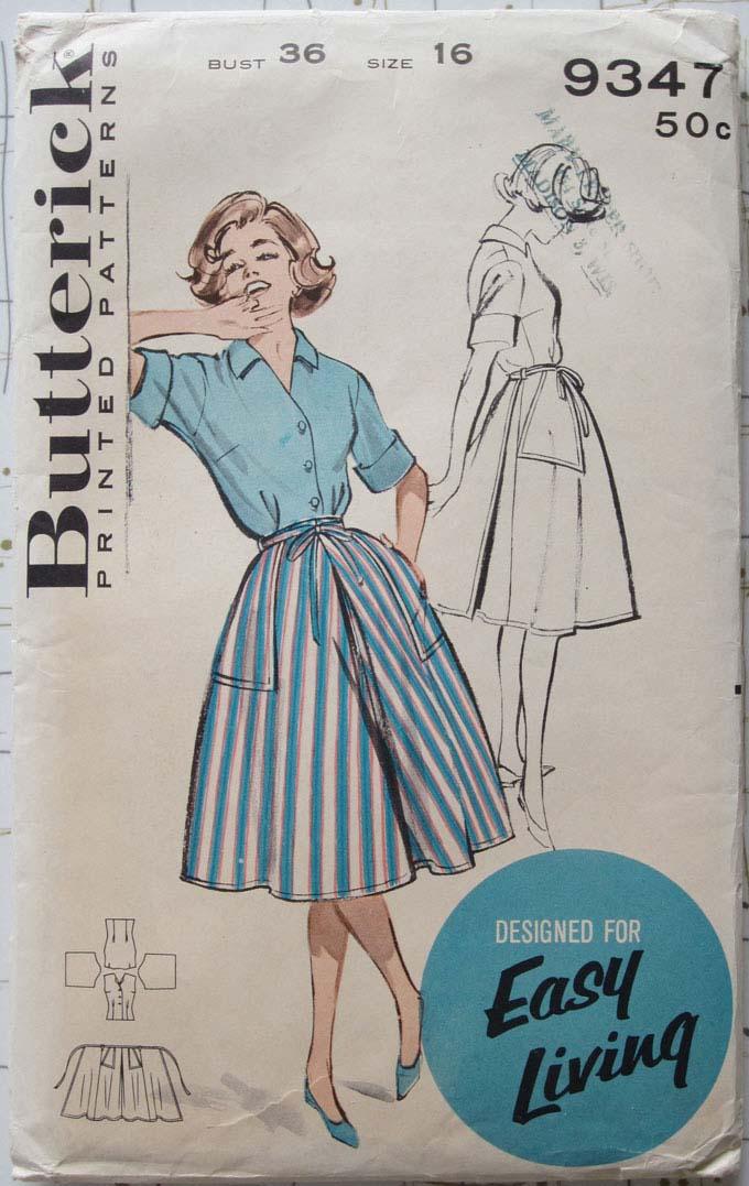 Butterick_9347