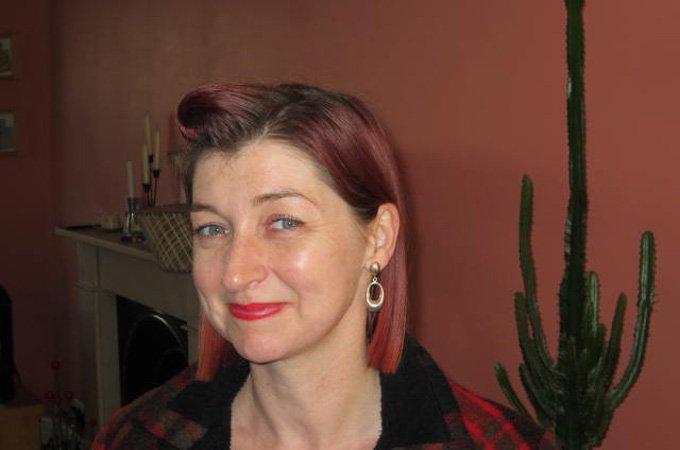 Hairblog02
