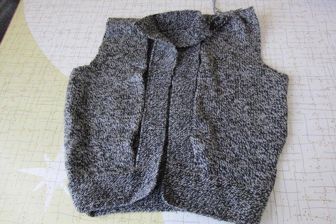 Knittingblog04