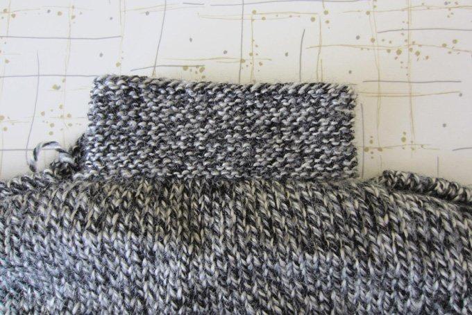 Knittingblog05