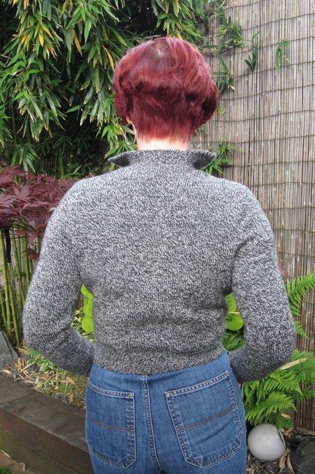 Knittingblog08