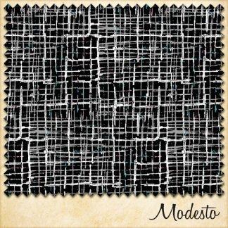1950s vintage style fabric modesto
