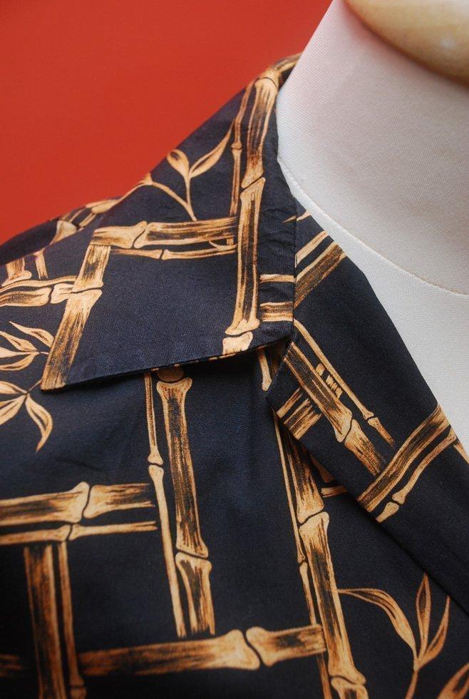1040s-tiki-blouse