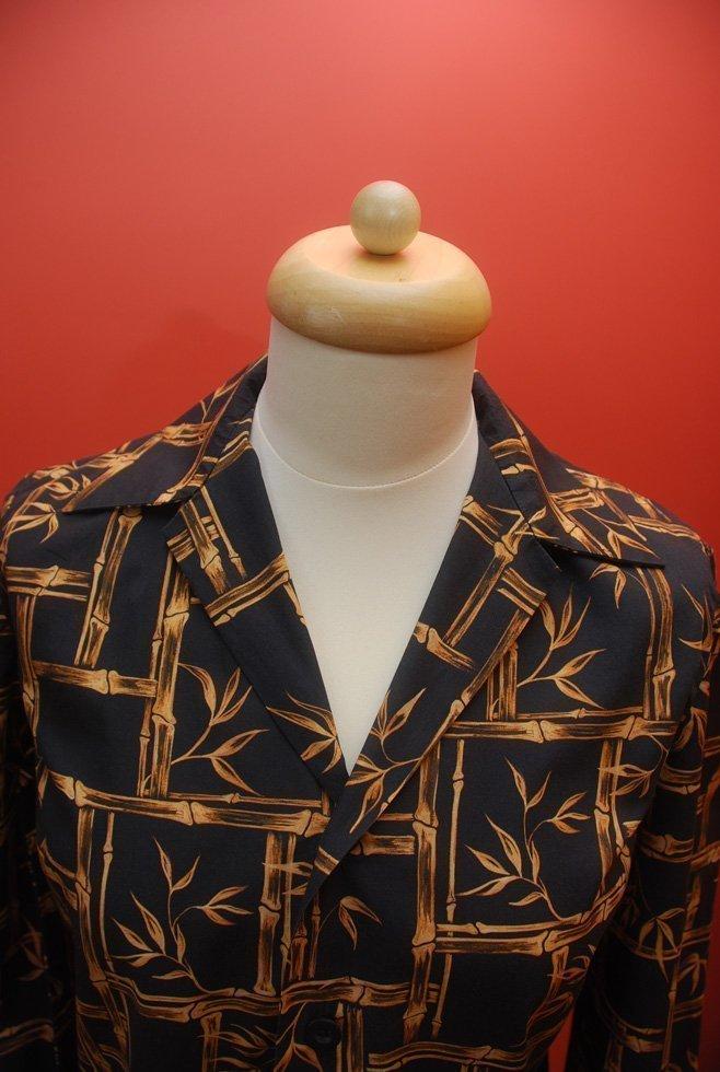 1940s-blouse-pattern