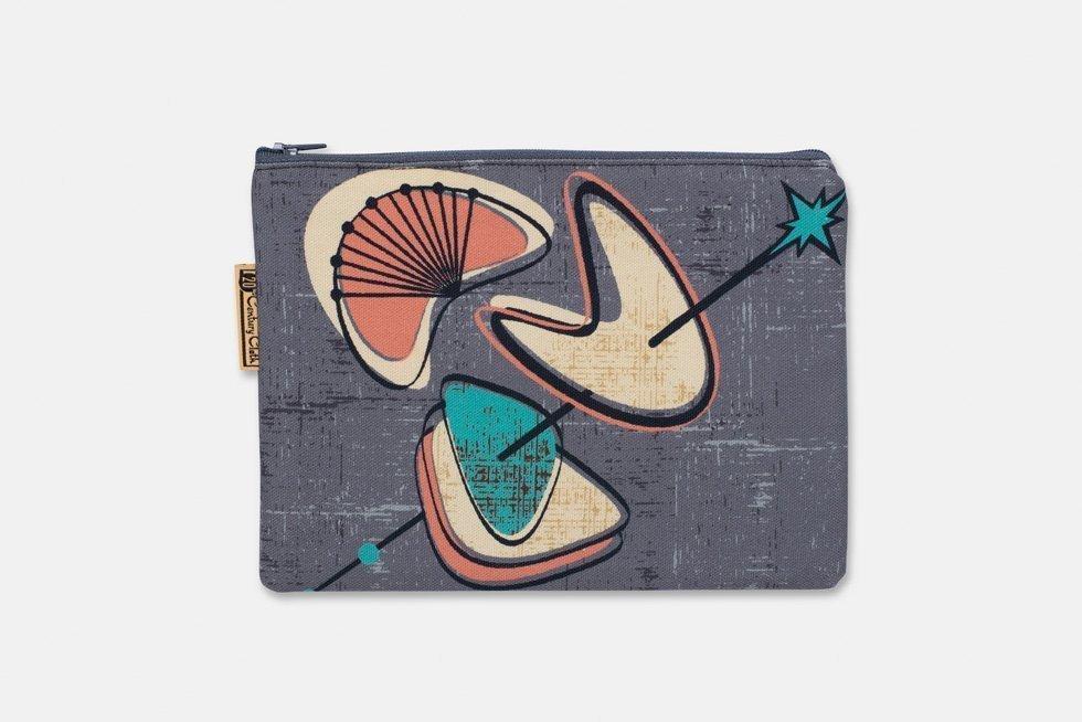 multi purpose pouch bag